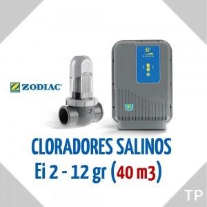 Ei2  CLORADOR SALINO DE...