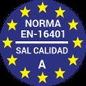 Cumple Norna EN-16401/A